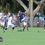 Corona League West End United Lock N Key Bermuda September 24 2011-1-12