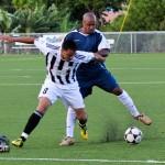 Corona League West End United Lock N Key Bermuda September 24 2011-1-22