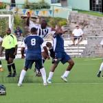 Corona League West End United Lock N Key Bermuda September 24 2011-1-27