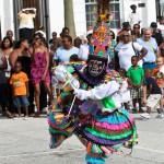 Gombey Festival  Bermuda September 11 2011-1-10
