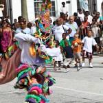 Gombey Festival  Bermuda September 11 2011-1-11