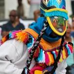 Gombey Festival  Bermuda September 11 2011-1-14