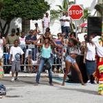 Gombey Festival  Bermuda September 11 2011-1-15
