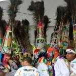Gombey Festival  Bermuda September 11 2011-1