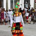 Gombey Festival  Bermuda September 11 2011-1-17