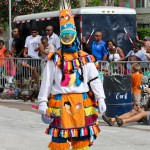Gombey Festival  Bermuda September 11 2011-1-18