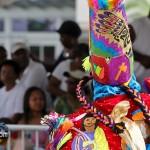 Gombey Festival  Bermuda September 11 2011-1-19