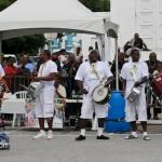 Gombey Festival  Bermuda September 11 2011-1-2