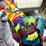 Gombey Festival  Bermuda September 11 2011-1-20
