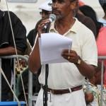 Gombey Festival  Bermuda September 11 2011-1-21