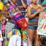 Gombey Festival  Bermuda September 11 2011-1-22