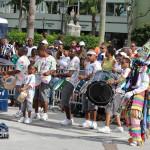 Gombey Festival  Bermuda September 11 2011-1-23