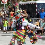 Gombey Festival  Bermuda September 11 2011-1-24