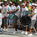 Gombey Festival  Bermuda September 11 2011-1-25