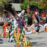 Gombey Festival  Bermuda September 11 2011-1-26
