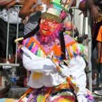 Gombey Festival  Bermuda September 11 2011-1-27