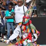 Gombey Festival  Bermuda September 11 2011-1-28
