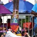 Gombey Festival  Bermuda September 11 2011-1-29