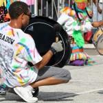 Gombey Festival  Bermuda September 11 2011-1-30
