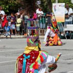Gombey Festival  Bermuda September 11 2011-1-32