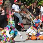 Gombey Festival  Bermuda September 11 2011-1-33