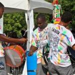 Gombey Festival  Bermuda September 11 2011-1-35