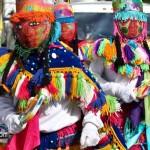 Gombey Festival  Bermuda September 11 2011-1-38