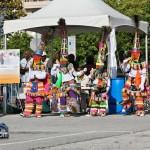 Gombey Festival  Bermuda September 11 2011-1-39