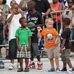 Gombey Festival  Bermuda September 11 2011-1-4