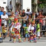 Gombey Festival  Bermuda September 11 2011-1-40