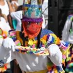 Gombey Festival  Bermuda September 11 2011-1-41