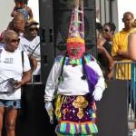 Gombey Festival  Bermuda September 11 2011-1-42