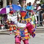 Gombey Festival  Bermuda September 11 2011-1-43