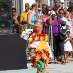 Gombey Festival  Bermuda September 11 2011-1-44