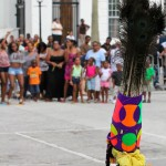 Gombey Festival  Bermuda September 11 2011-1-5