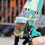 Gombey Festival  Bermuda September 11 2011-1-6