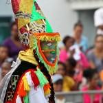 Gombey Festival  Bermuda September 11 2011-1-8