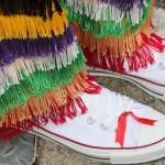 Gombey Festival  Bermuda September 11 2011-1-9
