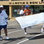 Labour Day Parade Solidarity March Hamilton Bermuda September 5 2011-1-10