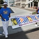 Labour Day Parade Solidarity March Hamilton Bermuda September 5 2011-1-12