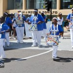 Labour Day Parade Solidarity March Hamilton Bermuda September 5 2011-1-17