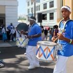 Labour Day Parade Solidarity March Hamilton Bermuda September 5 2011-1-18
