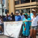 Labour Day Parade Solidarity March Hamilton Bermuda September 5 2011-1-21