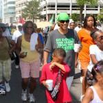 Labour Day Parade Solidarity March Hamilton Bermuda September 5 2011-1-23