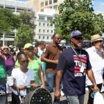 Labour Day Parade Solidarity March Hamilton Bermuda September 5 2011-1-24