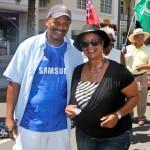 Labour Day Parade Solidarity March Hamilton Bermuda September 5 2011-1-26