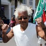 Labour Day Parade Solidarity March Hamilton Bermuda September 5 2011-1-28
