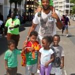 Labour Day Parade Solidarity March Hamilton Bermuda September 5 2011-1-33