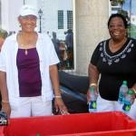 Labour Day Parade Solidarity March Hamilton Bermuda September 5 2011-1-36