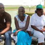 Labour Day Parade Solidarity March Hamilton Bermuda September 5 2011-1-39